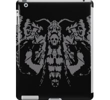 Life is strange Max Butterfly 2 iPad Case/Skin