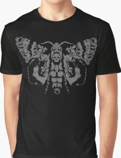 Life is strange Max Butterfly 2 Graphic T-Shirt