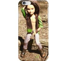 Ever After High iPhone Case/Skin