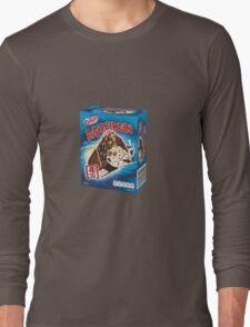Maxibon Classic Long Sleeve T-Shirt