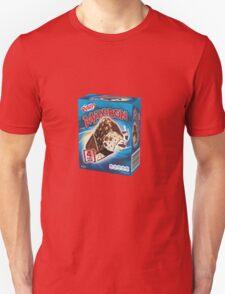 Maxibon Classic Unisex T-Shirt