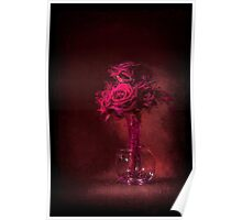 To show I love you Poster