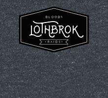 Bloody Lothbrok Raids Classic T-Shirt