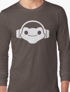Lucio Long Sleeve T-Shirt