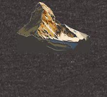 The Matterhorn Hoodie
