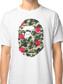 APE Classic T-Shirt