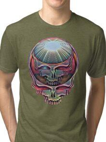 In My Head Tri-blend T-Shirt