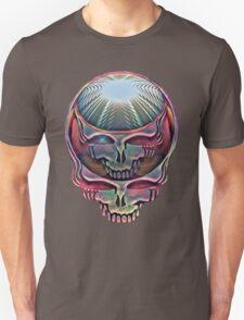 In My Head Unisex T-Shirt