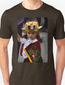 Cuenca Kids 756 T-Shirt
