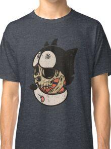 Felix Classic T-Shirt