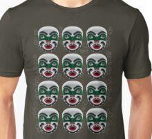 OFF/topic.05 Unisex T-Shirt