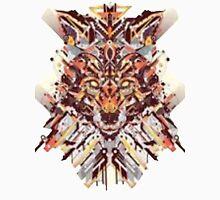 Geometric art Unisex T-Shirt