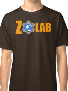 Z Lab Classic T-Shirt