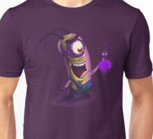 Despicable Sea Unisex T-Shirt