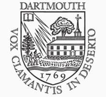 dartmouth One Piece - Short Sleeve