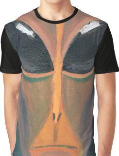 Omerta.05 Graphic T-Shirt