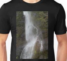 Water Painting Unisex T-Shirt