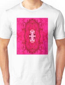 Mirror Unisex T-Shirt