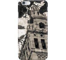 Seville the Giralda  iPhone Case/Skin