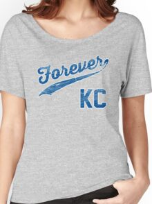 forever Women's Relaxed Fit T-Shirt