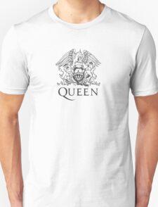 Queen garment Unisex T-Shirt