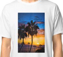 Gran Canaria Classic T-Shirt