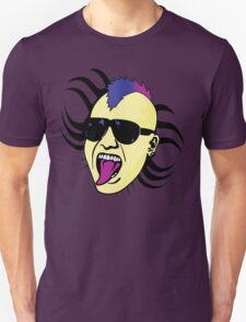 Punk Spirit!  T-Shirt