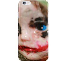 The Joker I iPhone Case/Skin