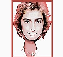 barry manilow Unisex T-Shirt