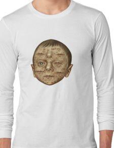 Ephraim Long Sleeve T-Shirt