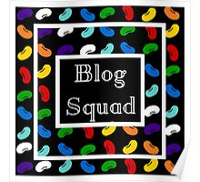 Blog Squad - 2 Poster