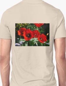 Late Spring Beauty T-Shirt