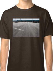 A lot Classic T-Shirt