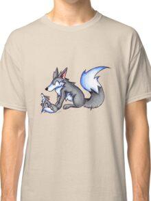 Alpha Bonding Classic T-Shirt