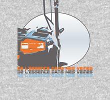 DLEDMV - LamboDoor Unisex T-Shirt