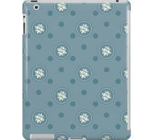 BLU Demoman iPad Case/Skin