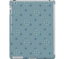 BLU Sniper iPad Case/Skin