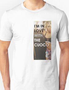 cuoco T-Shirt