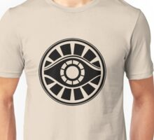 The Path Unisex T-Shirt