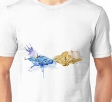 Sea Dreams - Sweet Dreams Series Unisex T-Shirt