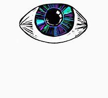 Eye See Unisex T-Shirt