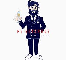 Mr Beverage Unisex T-Shirt