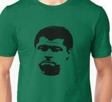Ooh Aah Paul Guevara Unisex T-Shirt