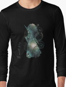Touch the Stars Long Sleeve T-Shirt