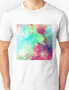 Join The Heavens Unisex T-Shirt