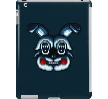 FNAF Sister location - Pixel Art iPad Case/Skin