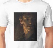 Hannibal - Remarkable Boy Unisex T-Shirt
