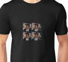 Review Movie World It's going to be great movie Unisex T-Shirt