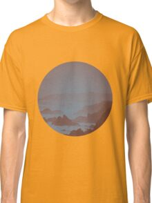 Pacific Classic T-Shirt