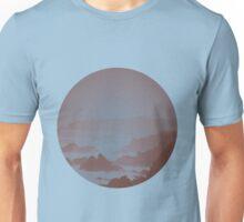Pacific Unisex T-Shirt